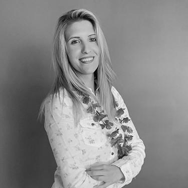 foto profilo ELEONORA BERTA